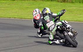 mini motocross racing mini moto racing club of ireland m m r c i