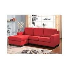 Microfiber Sectional Sofa With Chaise by Sectional Ideas For Our Casa Pinterest Living Rooms Room