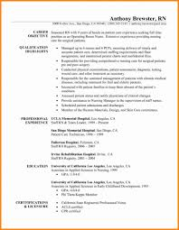 nursing resume template 50 luxury nursing resume templates simple resume format simple
