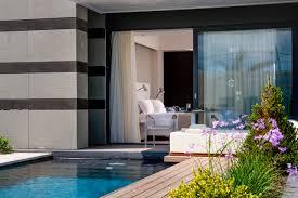 30 Sqm by Aqua Blu Boutique Hotel U0026 Spa Luxury Hotel In Kos Greece Slh