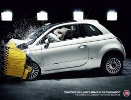 lamborghini ads 20 of the best car print ads carhoots