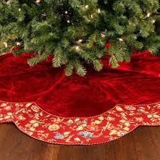 tree skirts on sale madinbelgrade