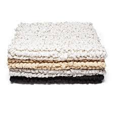 posh luxury bath rug top preferred home design