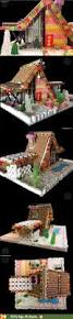 96 best gingerbread houses to drool over images on pinterest