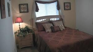 governeour manor apartments wichita kansas 2 bedroom tour governeour manor apartments wichita kansas 2 bedroom tour youtube