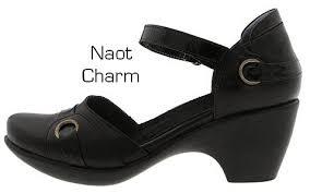 womens boots for plantar fasciitis stylish shoes for plantar fasciitis do they exist