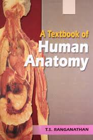 Human Anatomy Physiology Pdf Buy A Textbook Of Human Anatomy Book Online At Low Prices In India