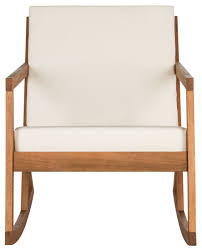 Wooden Rocking Chair Dimensions Pat7013a Outdoor Home Furnishings Rocking Chairs Furniture By