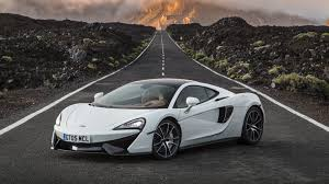 camo mclaren trying out the mclaren 570gt mbworld org forums