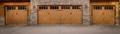 Overhead Door Harrisburg Pa Buffalo Valley Door Service Inc Mifflinburg Pa Us 17844