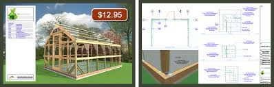 green house plans designs diy greenhouse plans the do it yourself greenhouse
