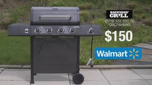 consumer reports names best buys in grills wjar