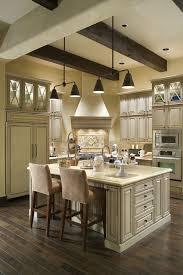 falcon cuisine cuisine piano de cuisine falcon fonctionnalies industriel style