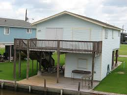 Beach Houses For Rent In Surfside Tx by Freeport Tx