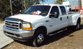 Ford F350 Truck Box - wireless classifieds 2001 ford f350 super duty super cab and