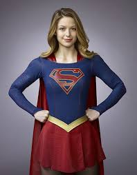 Conehead Halloween Costume Supergirl Supergirl Halloween Costume Ideas Popsugar