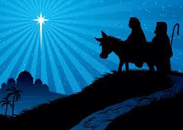 christmas eve worship u2014 hope lutheran church