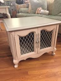 French Country Side Table - 239 best tess home inside my shop images on pinterest french