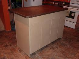 simple kitchen island simple kitchen island by friesen lumberjocks