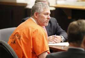 Is Lenny Dykstra S Post Prison Comeback Already Over - ex baseball star lenny dykstra pleads guilty to bankruptcy fraud