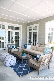 Pinterest Outdoor Rooms - best 25 patio set up ideas on pinterest patio lighting string