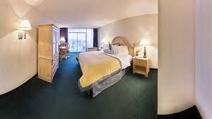 2 bedroom suites in virginia beach wyndham virginia beach oceanfront virginia beach