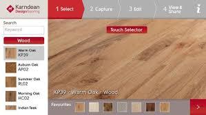 karndean design flooring retailer basingstoke hshire