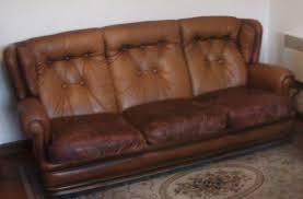 canap style cagne meubles en merisier occasion à cagnes sur mer 06 annonces achat