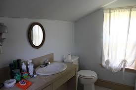 boy bathroom ideas boys bathroom ideas remodel orc week 1 lehman