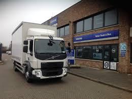 2016 volvo commercial truck volvo fl 2016 commercial motor