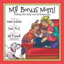 Step Parent Meme - books bonus mom taking the step out of stepmom mogul baby