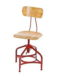 Chairs With Metal Legs Late 1930 U0027s Vintage American Industrial