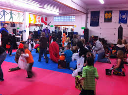 gallery u2014 u s martial arts plainwell