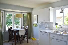 island kitchen lighting fixtures 100 island kitchen lighting kitchen lighting kitchen island
