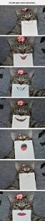 best 10 evil cats ideas on pinterest funny kittens funny cat