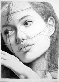 best pencil sketch drawings pencil drawing collection