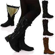 s high boots uk s winter boots national sheriffs association