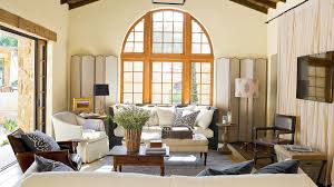Lake House Decorating Ideas Southern Living - Lake furniture