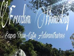 freedom homestay sa pa vietnam booking com