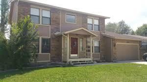 sold amazing 4 bedroom 4 bath house in colorado springs the