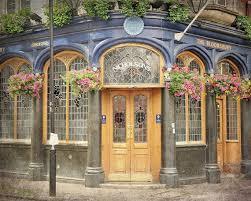 22 best london etsy print shop images on pinterest london pubs
