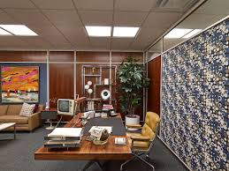 Mens Home Office Ideas by Office Furniture Mens Office Ideas Photo Mens Home Office