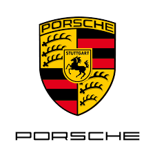 porsche turbo logo 2017 porsche 911 turbo s exclusive series review top speed