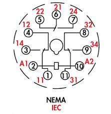 octal wiring diagram wiring diagram simonand