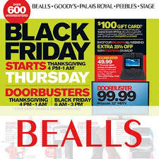 25 unique bealls black friday ideas on ulta black