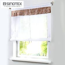 Plastic Window Curtains Plastic Window Shades Curtain Awesome Blinds Curtains Custom