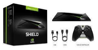 nvidia shield pro 4k streaming media android tv amazon in