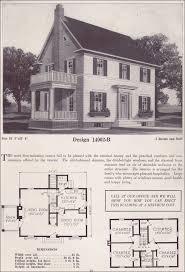 colonial farmhouse plans 20 2 colonial house plans 24 best images about 1 1 2