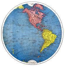 hemispheres world maps free wire free printable images world maps