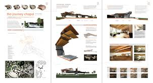 architektur software free judson graduate danny nelson places in design competition